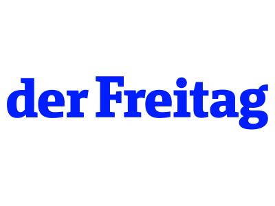germanistik heidelberg personen