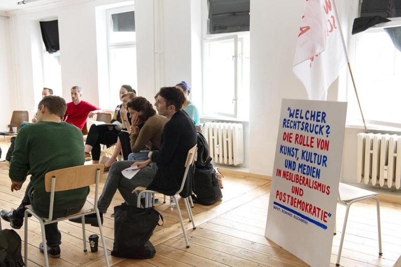 arbeitsgruppe_kunst-kultur-medien_sabrina-richmann-800x532-q92